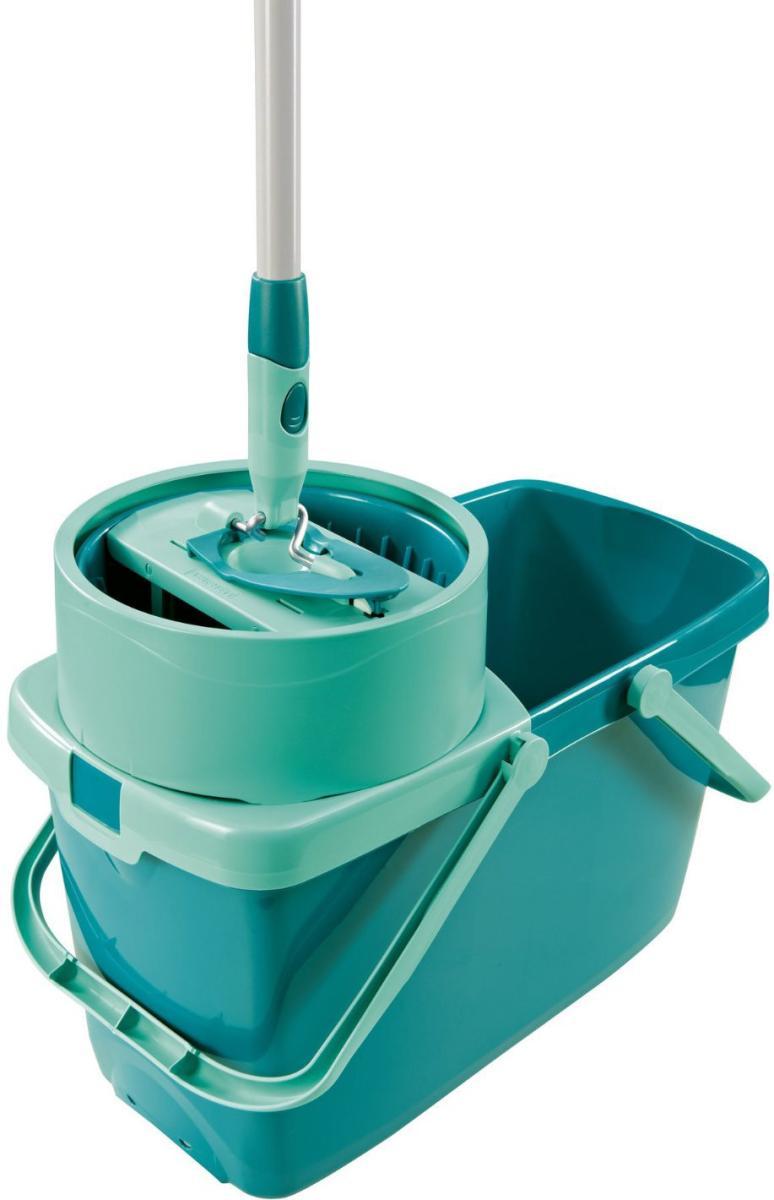Швабра Leifheit Clean Twist System 52014 SotMarket.ru 4060.000