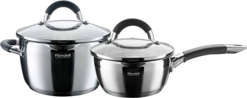 Набор посуды Rondell RDS-340 SotMarket.ru 3090.000