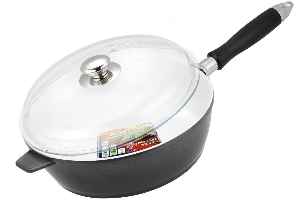 Сковорода Vitesse Le Prestige VS-2264 SotMarket.ru 2520.000