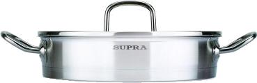 Сотейник SUPRA UMAI SUS-2485F SotMarket.ru 1630.000