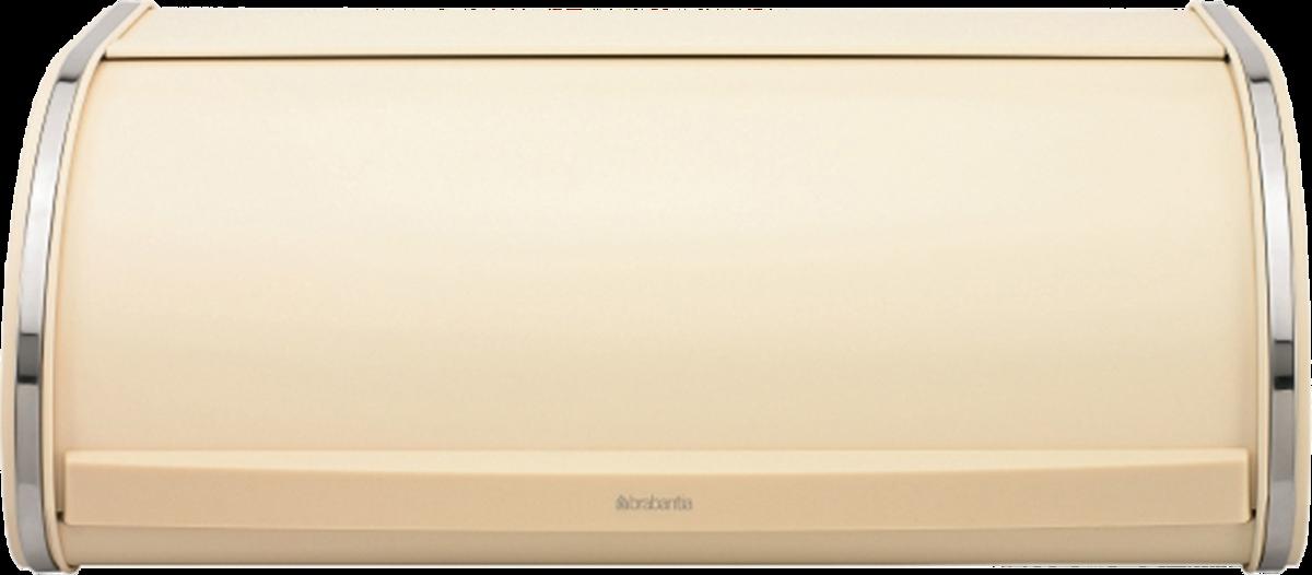 Brabantia 380327 SotMarket.ru 3560.000
