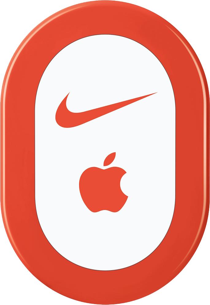 Apple MA368ZM SotMarket.ru 1840.000