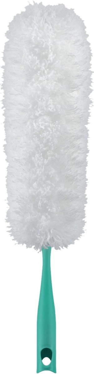 Щетка Leifheit Duster XL SotMarket.ru 530.000