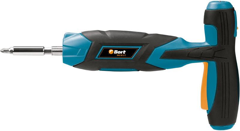 Bort BAS-36-Li-T 98291773 SotMarket.ru 1410.000