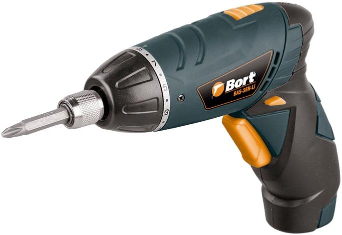 Bort BAS-36N-Li 93728182 SotMarket.ru 1250.000