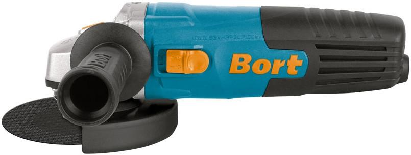 Bort BWS-900U 98298833 SotMarket.ru 1630.000
