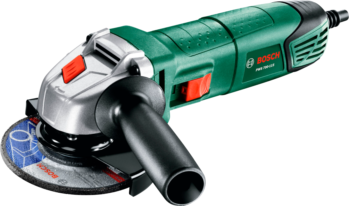 Bosch PWS 700-115 06033A2020 SotMarket.ru 2500.000