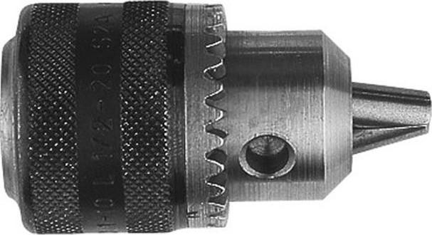 Патрон Bosch 2608571020 SotMarket.ru 2430.000