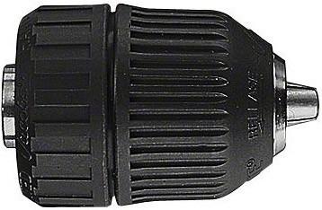 Патрон Bosch 2608572068