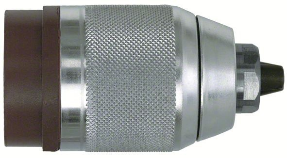 Патрон Bosch 2608572150 SotMarket.ru 1820.000