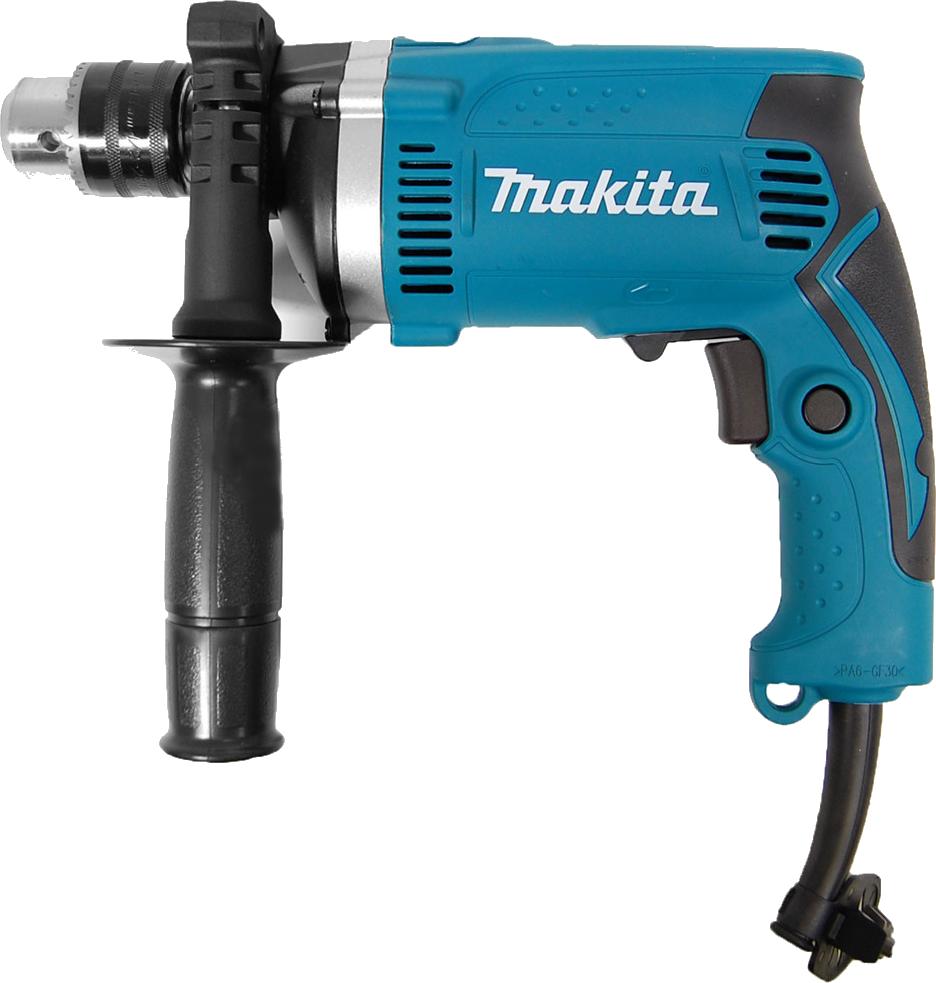 дрель ударная makita hp 1630 kx 2 отзывы