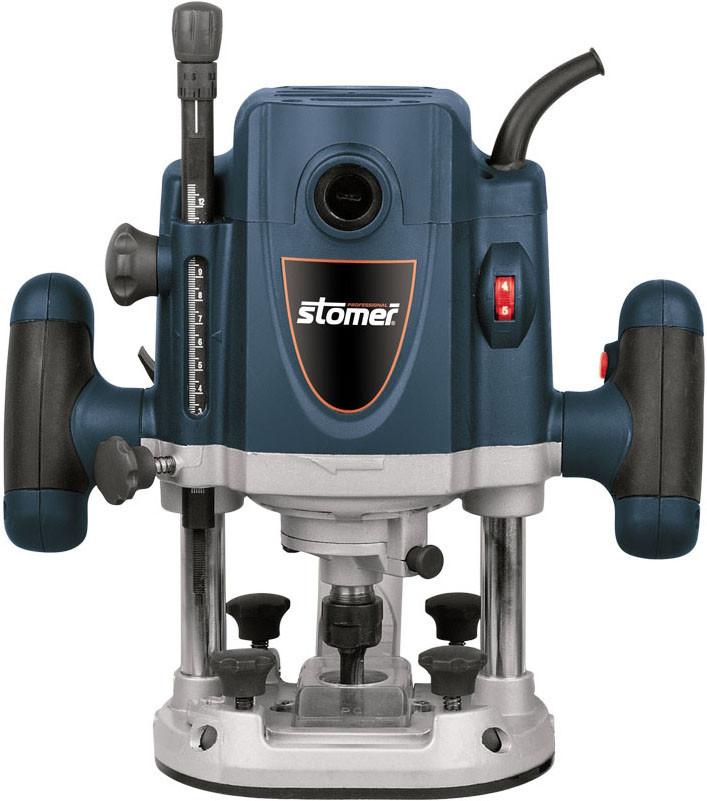 Stomer SER-1600 98290899 SotMarket.ru 3983.000
