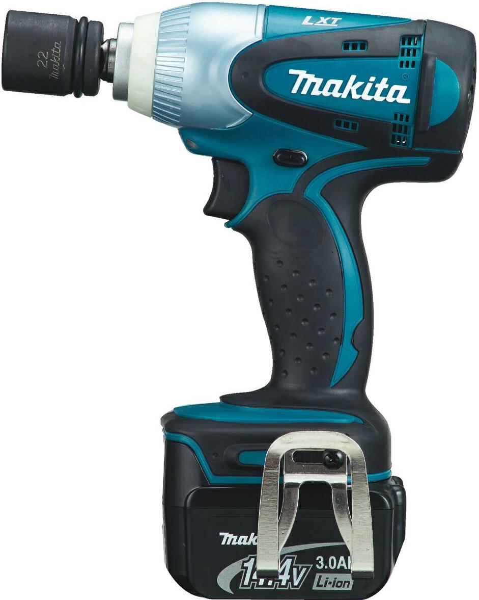 Makita DTW250RFE SotMarket.ru 16740.000