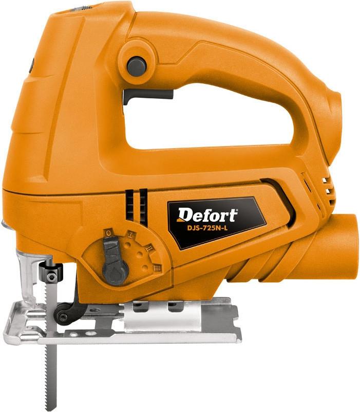 DeFort DJS-725N-L 98298215 SotMarket.ru 1630.000