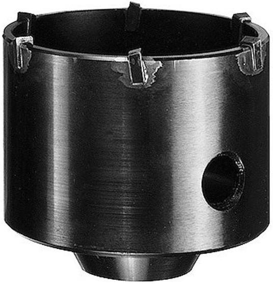 Коронка Bosch 2608550075 SotMarket.ru 2410.000