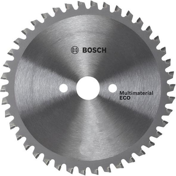 Диск Bosch 2608641805 SotMarket.ru 928.000
