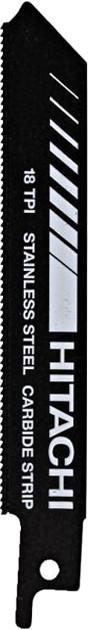 Набор полотен Hitachi S518EHM 752035 SotMarket.ru 290.000