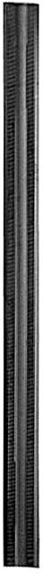 Нож Bosch 2608635376 SotMarket.ru 290.000