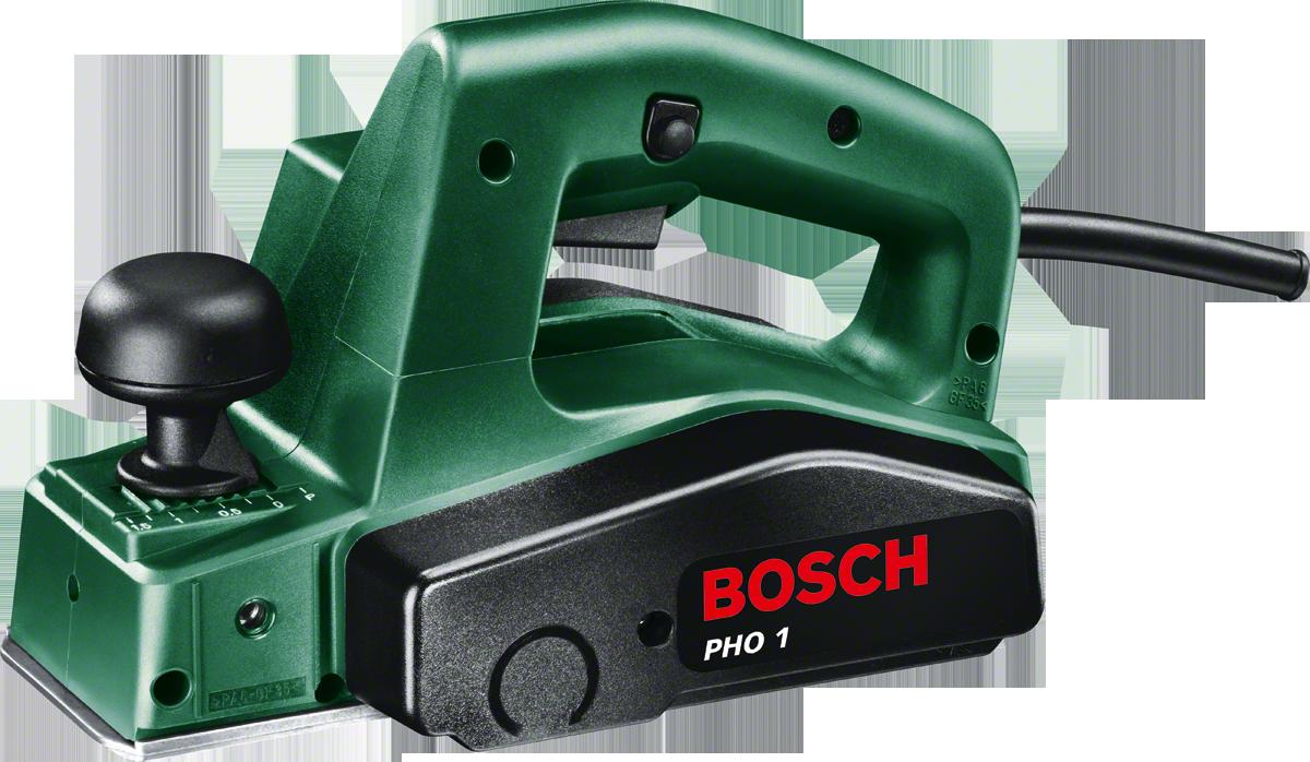 Bosch PHO 1 0603272208 SotMarket.ru 3680.000