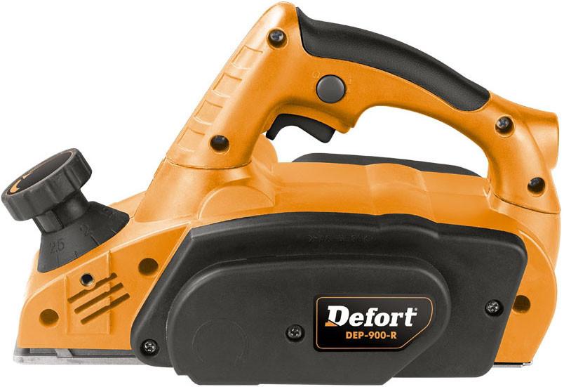 DeFort DEP-900-R 98290776 SotMarket.ru 2650.000