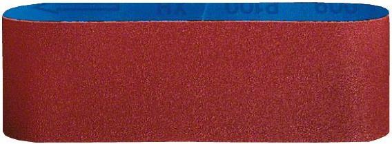 Набор лент Bosch 2608606001 SotMarket.ru 1050.000