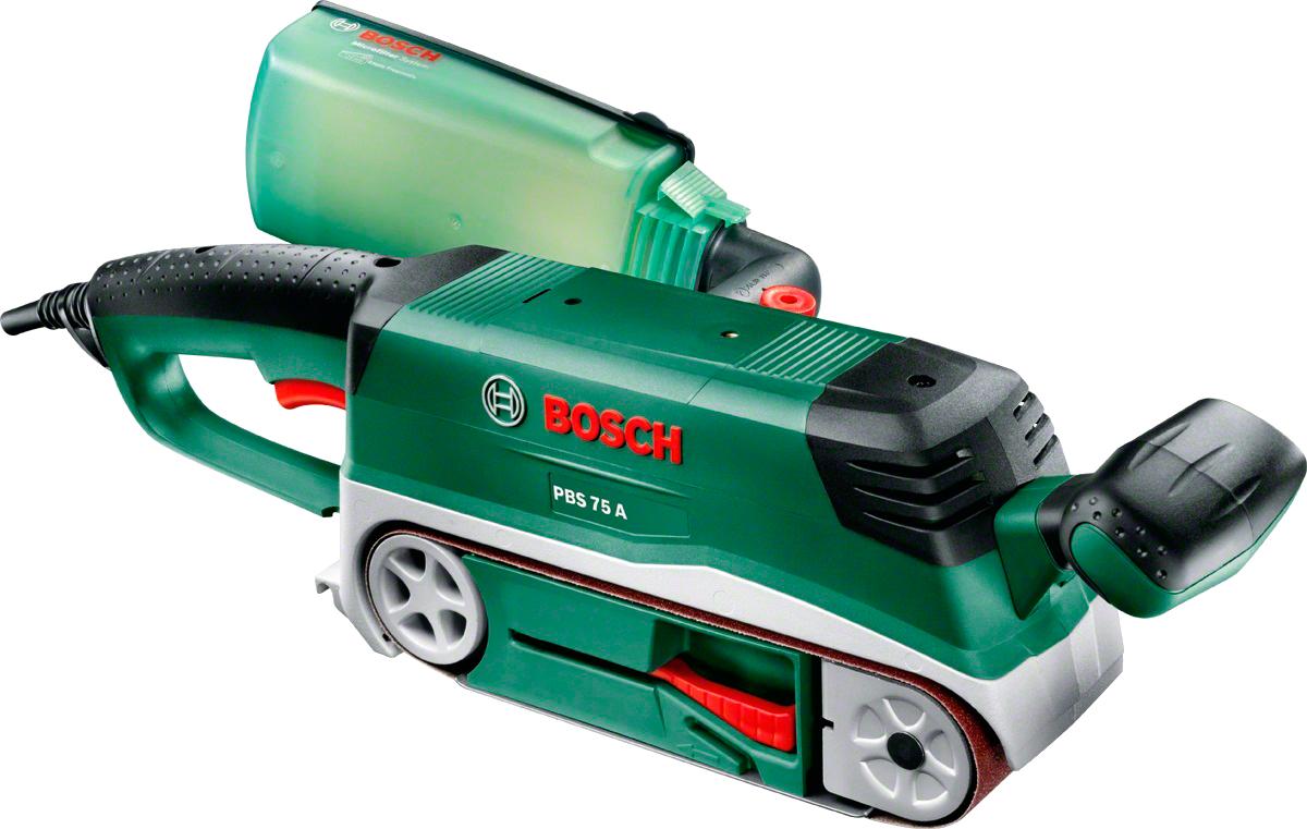 Bosch PBS 75 A 06032A1020 SotMarket.ru 5060.000