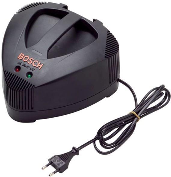 Bosch AL 3640 CV 36 В 2607225100 SotMarket.ru 6590.000