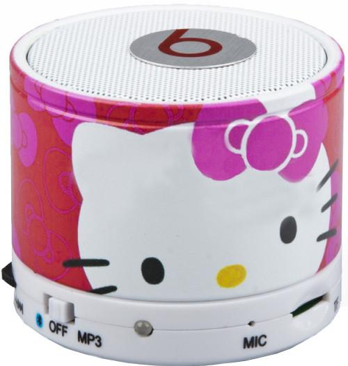 Колонки Liberty Project Hello Kitty R0000381 SotMarket.ru 1150.000