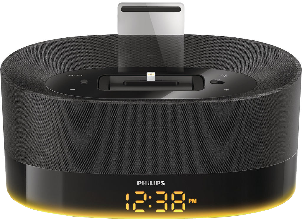Колонки Philips DS1600 SotMarket.ru 5980.000