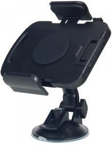 Автомобильный держатель для Samsung Nexus 10 ZYZ-139 SotMarket.ru 830.000