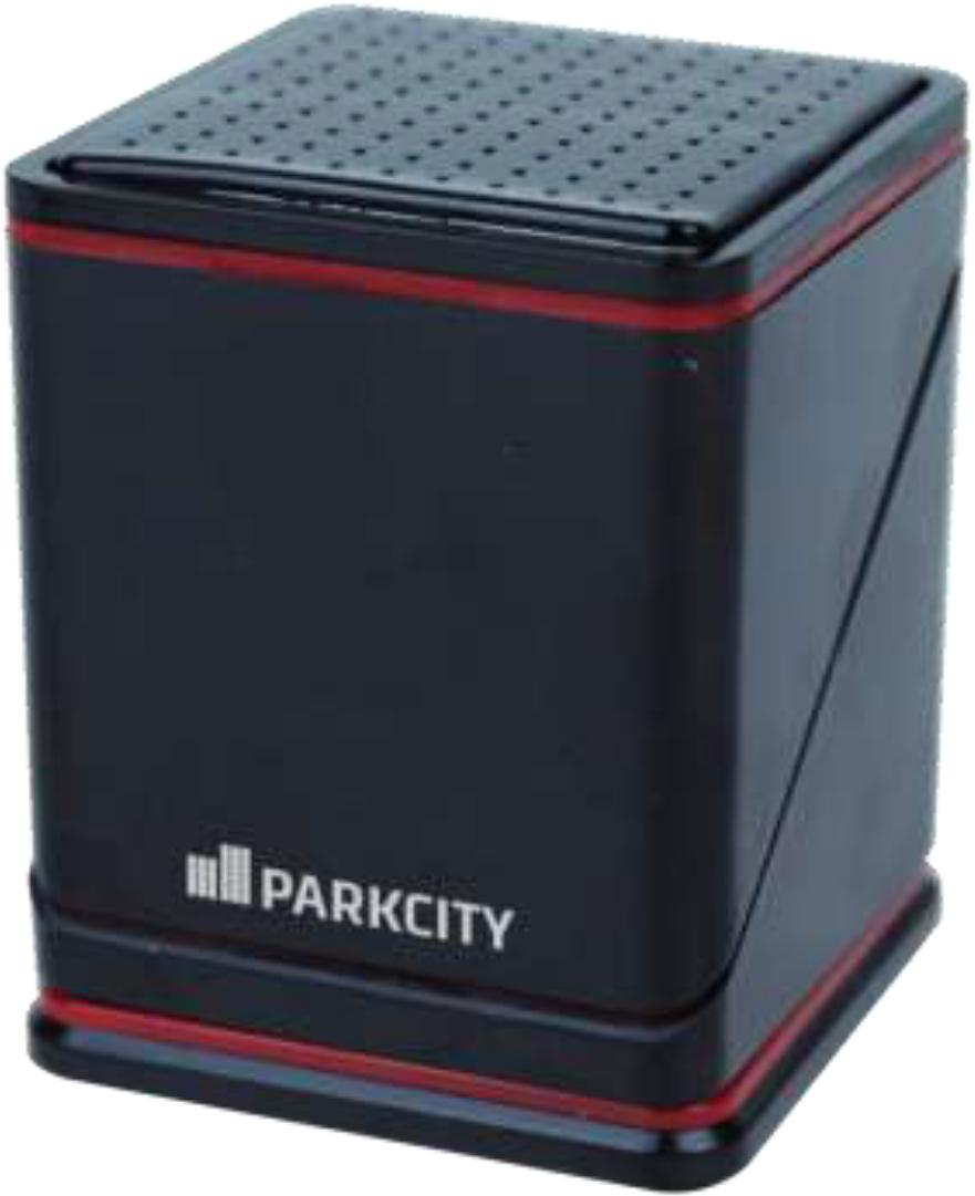 Универсальный автомобильный держатель ParkCity CH-001 SotMarket.ru 490.000