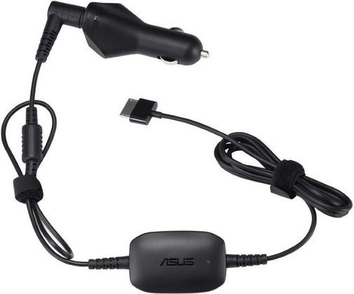Автомобильное зарядное устройство для Asus Vivo Tab TF810 90-XB0400CH00020 ORIGINAL SotMarket.ru 2450.000