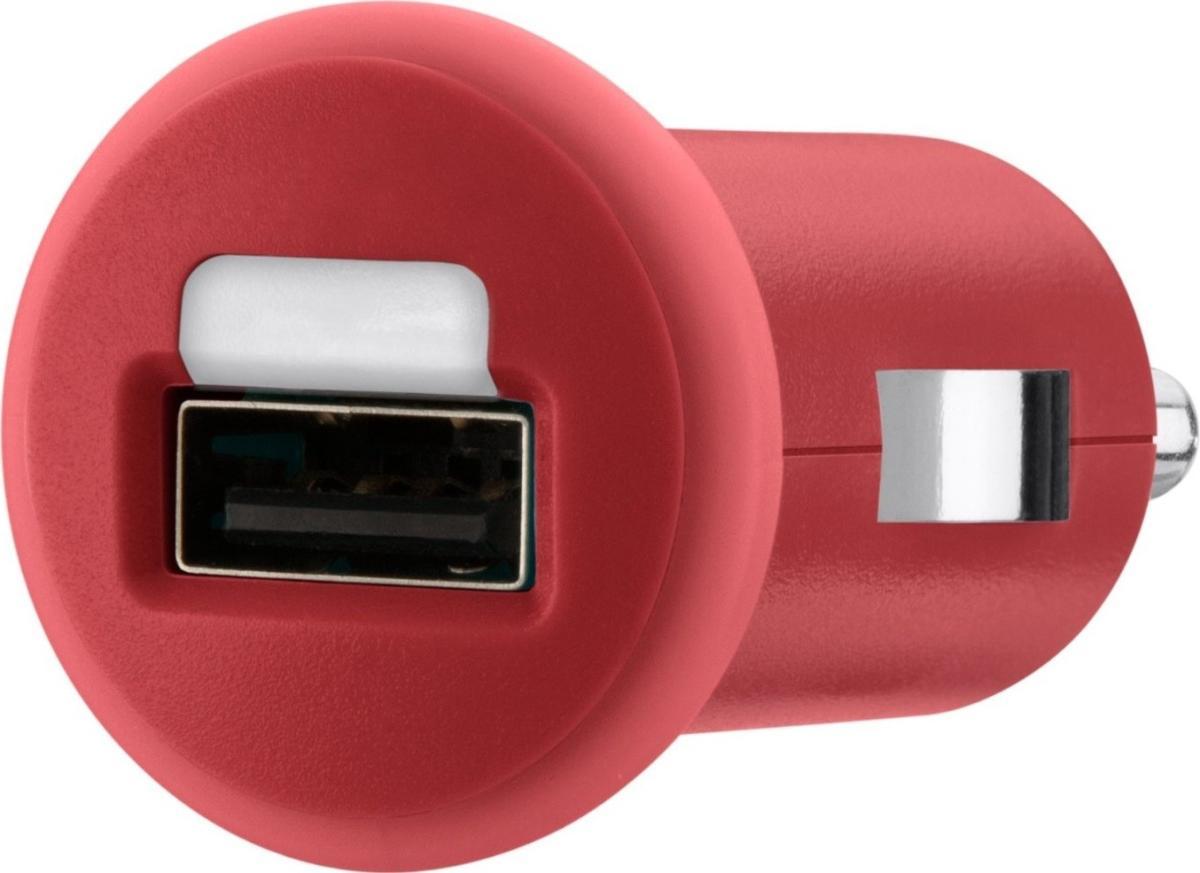 Универсальное автомобильное зарядное устройство Belkin F8J018cw SotMarket.ru 510.000