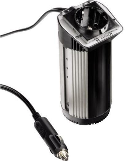 Инвертор питания HAMA Safety H-39794 10/230V 100W SotMarket.ru 2120.000