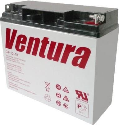 Аккумулятор Ventura GP 12-17-S SotMarket.ru 1890.000