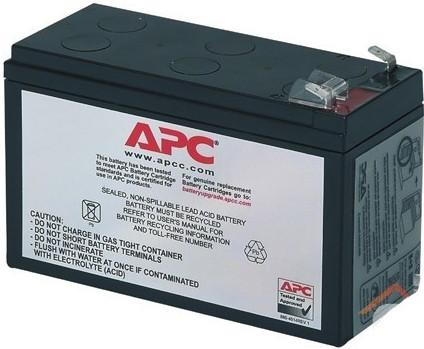 Батарея APC RBC55 SotMarket.ru 17980.000