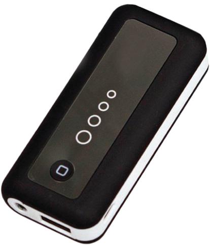 Универсальное зарядное устройство AVS Power Bank PB-1101 SotMarket.ru 1350.000