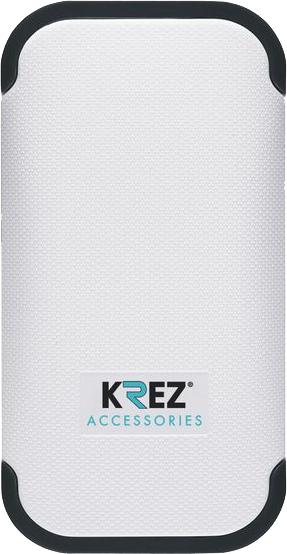 Универсальное зарядное устройство KREZ Power LI4401W SotMarket.ru 1460.000