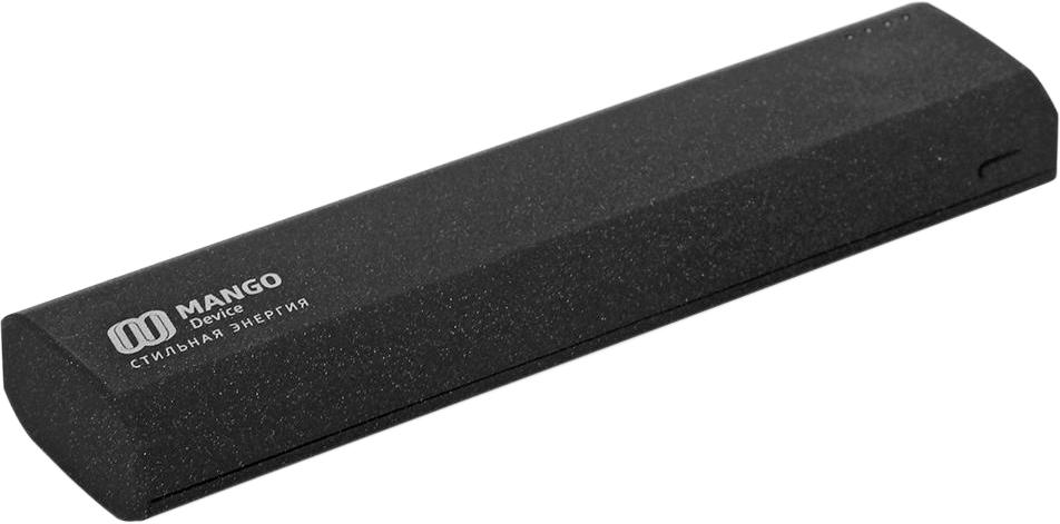 Универсальное зарядное устройство MANGO Device MA-10400 SotMarket.ru 2100.000