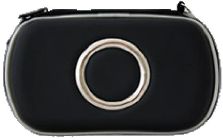 Чехол для Nintendo DS Lite Black Horns BH-MUL0203 SotMarket.ru 240.000
