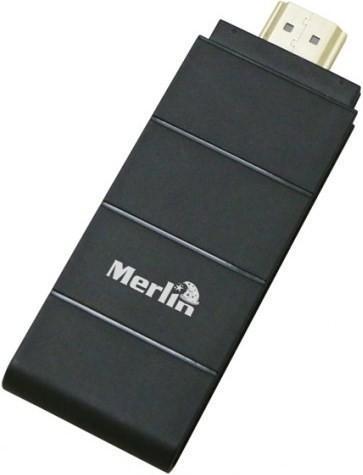 Merlin Screencast SotMarket.ru 3090.000