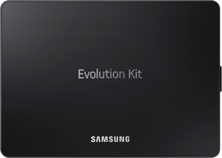 Модуль Samsung UHD Evolution Kit SEK-2000 SotMarket.ru 7900.000