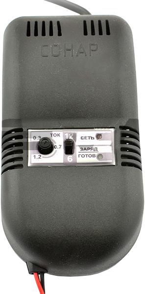 Зарядное устройство Сонар Комби УЗ 205.09 SotMarket.ru 1320.000
