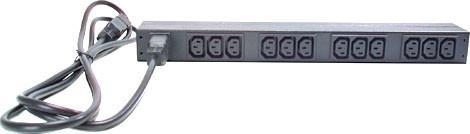 APC Basic AP9565 SotMarket.ru 9700.000