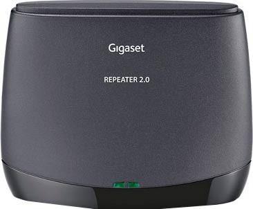 Gigaset Repeater 2.0 SotMarket.ru 5180.000