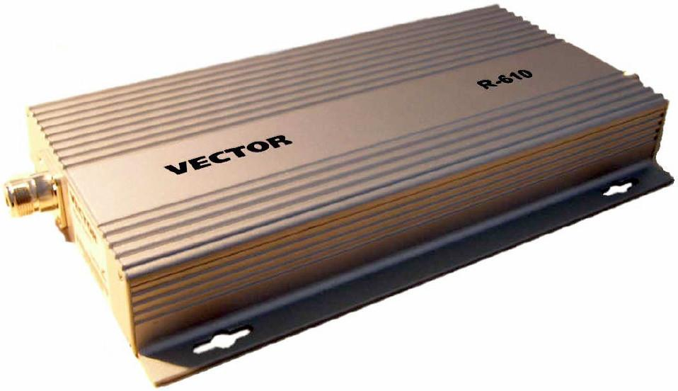 Vector R-610 SotMarket.ru 11430.000