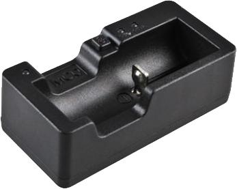 Зарядное устройство Xtar MC0 SotMarket.ru 660.000