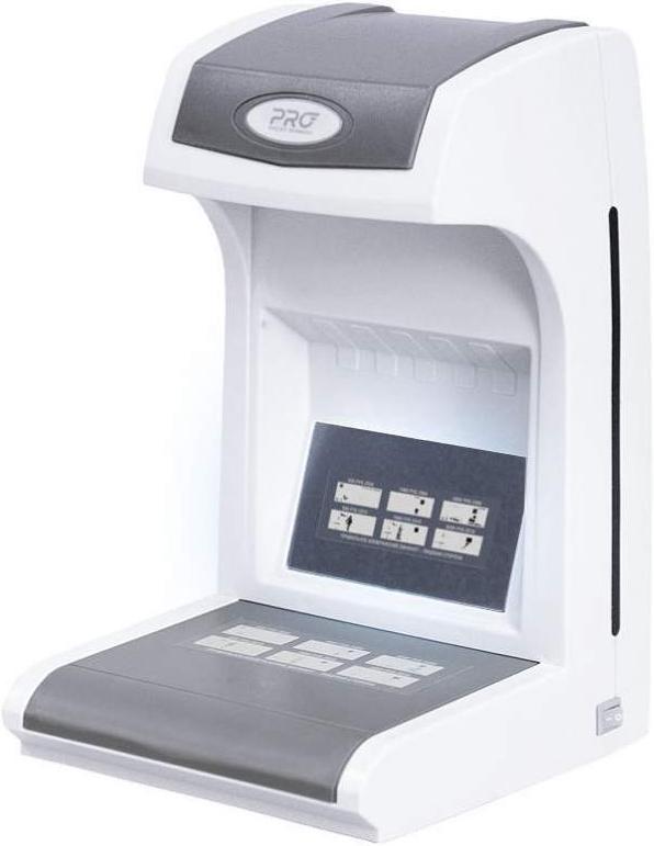 PRO 1500 IR LCD SotMarket.ru 4290.000