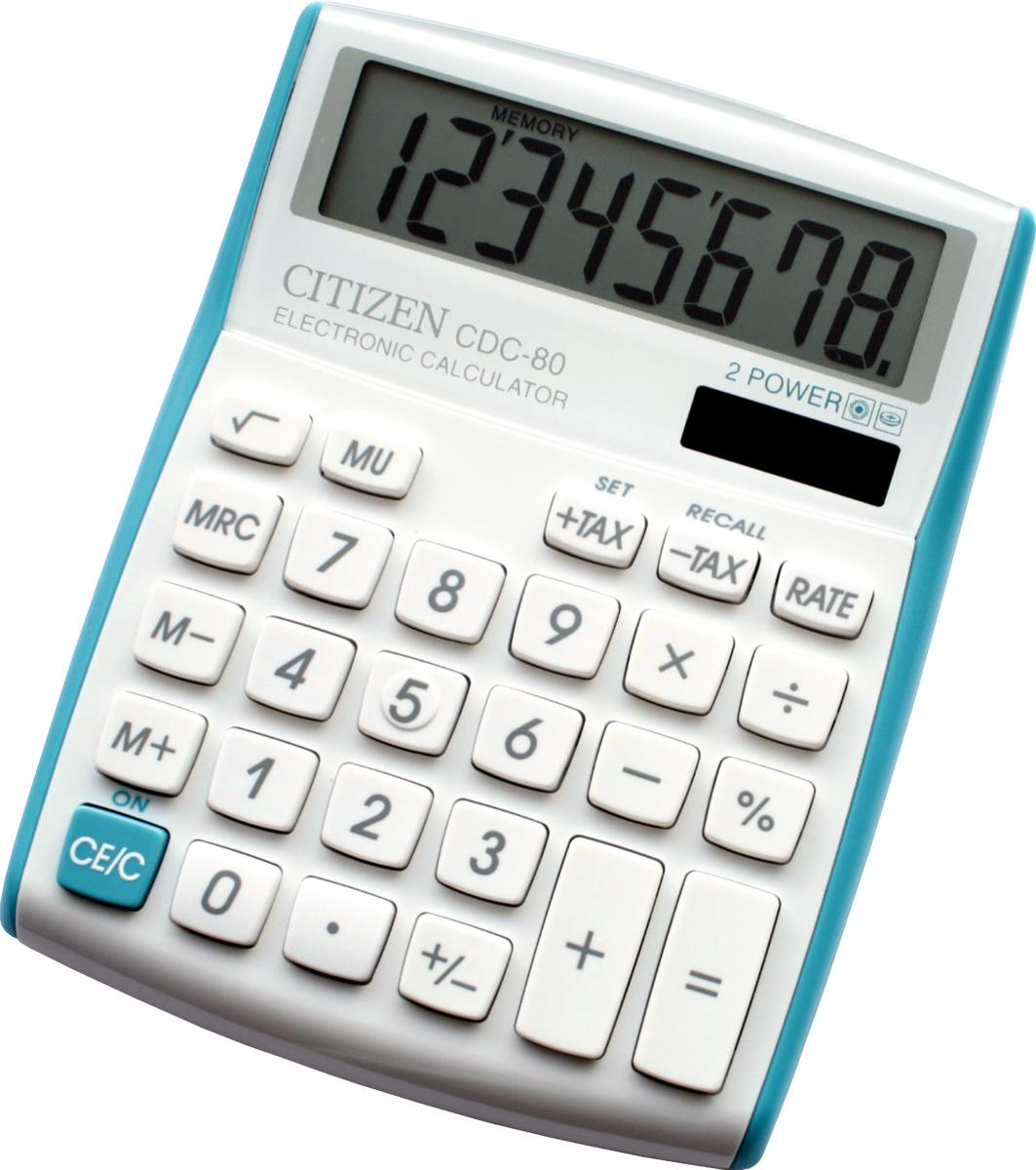 Citizen CDC-80V SotMarket.ru 490.000