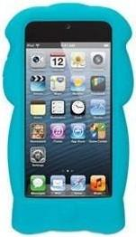 Накладка на заднюю часть для Apple iPod touch 5G Griffin KaZoo Elephant GB35617 SotMarket.ru 300.000